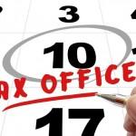 税理士事務所の選定!自分達に合った事務所を探そう!PART1