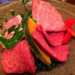 浅草『肉のすずき』で至福の焼肉!